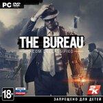 The Bureau: XCOM Declassified [Steam]