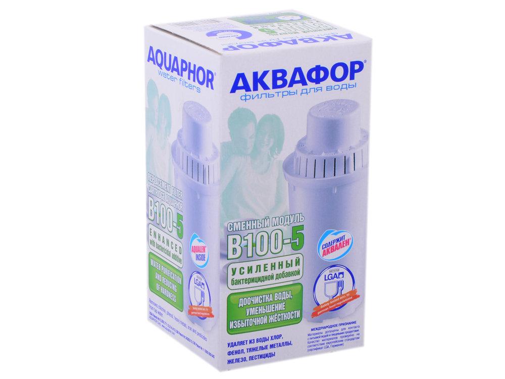 фильтр аквафор цена в владивостоке мощных