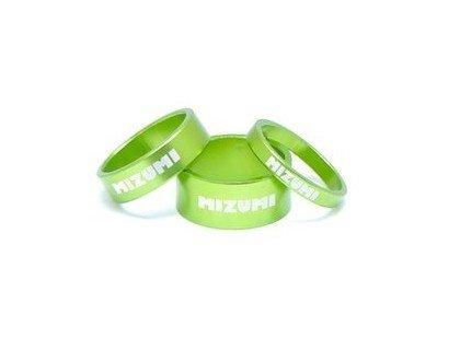 Проставочное кольцо Mizumi 10 мм