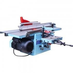 Top Tools Комбинированный станок Top Machine WM-15200-3