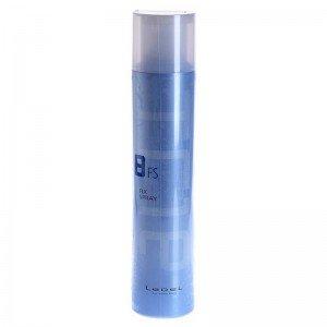 Спрей Lebel Cosmetics Spray 8