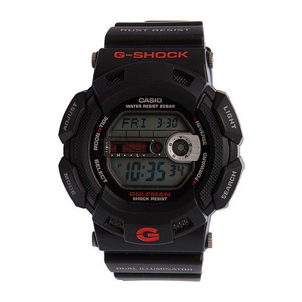 / копия часов casio g shock: найдено наименованийкопия часов casio g shock: найдено наименований.