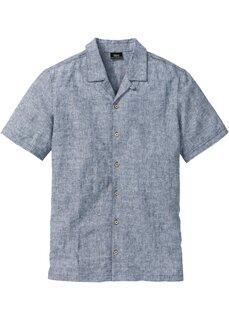 955b6b90a87 Мужские рубашки — купить на Яндекс.Маркете