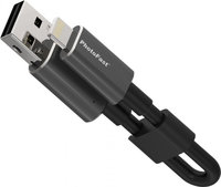 USB Flash Drive 16Gb - PhotoFast i-FlashDrive MemoryCable