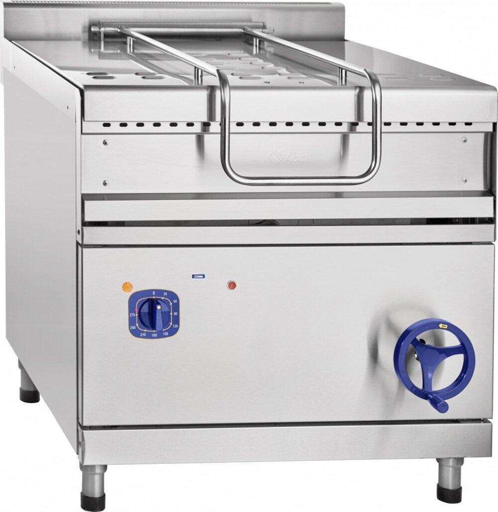 Электрическая сковорода ABAT ЭСК-90-0,47-70