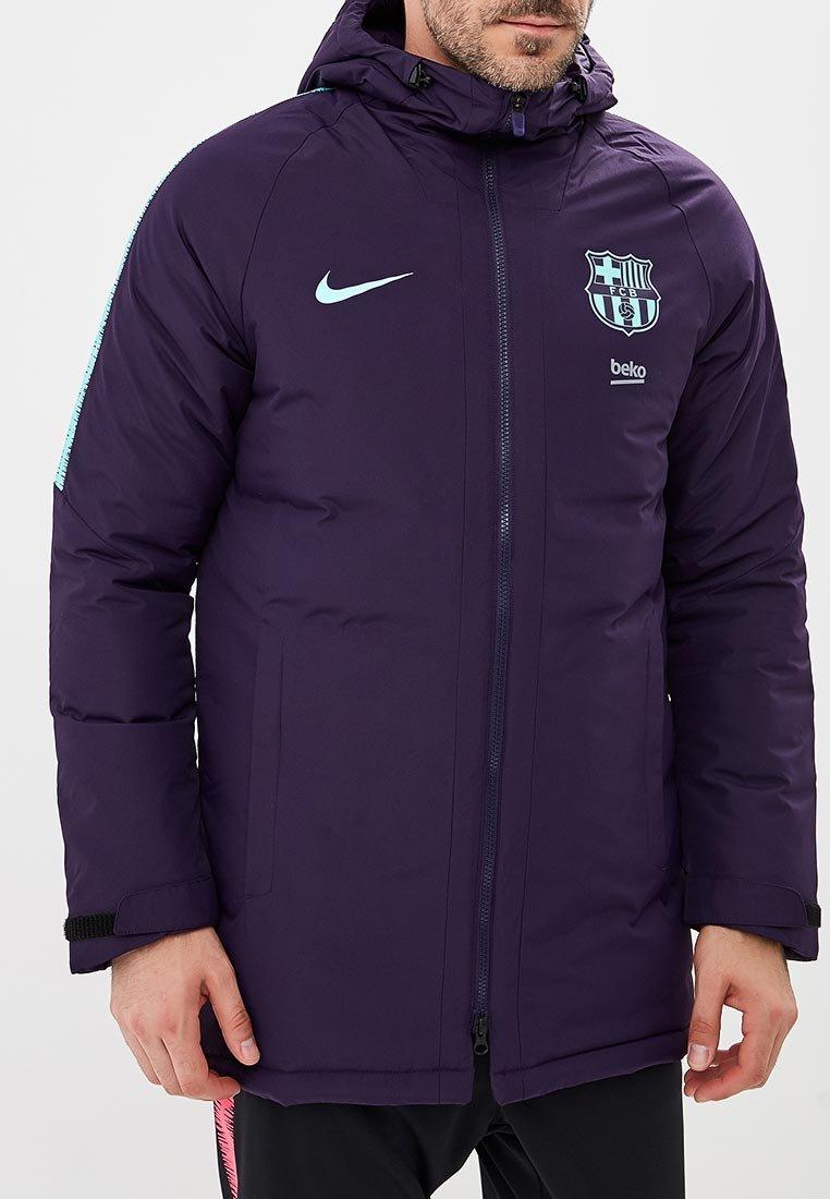 d1a3471a Купить Куртка NIKE 680508 в Минске с доставкой из интернет-магазина