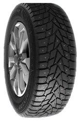 Зимняя шипованная шина Dunlop SP Winter Ice 02 195/65 R15 95T - фото 1