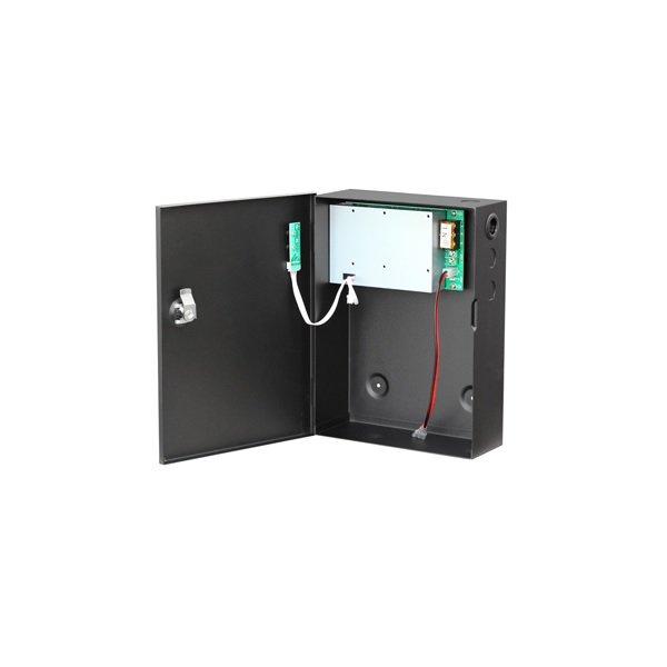 Источники бесперебойного питания до 12В Smartec ST-PS105C-BK