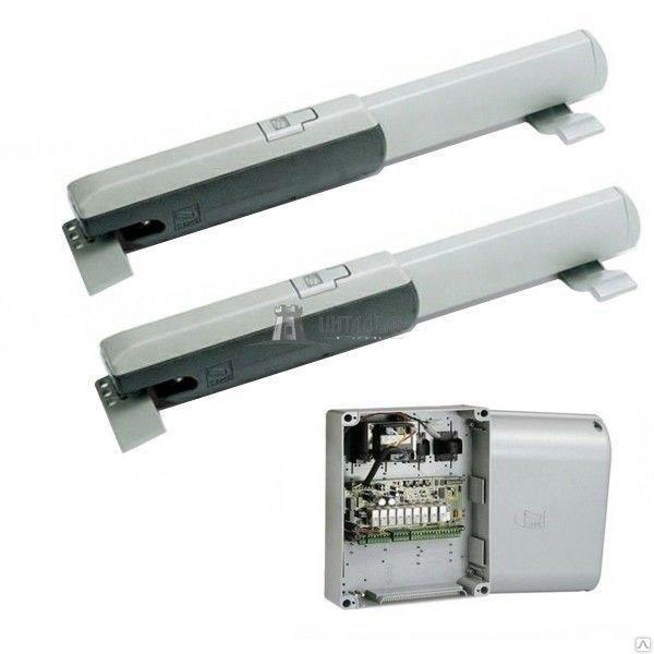 Комплект автоматики CAME ATI 5000