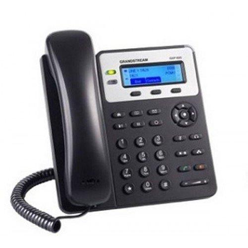 Телефония Grandstream GXP1620