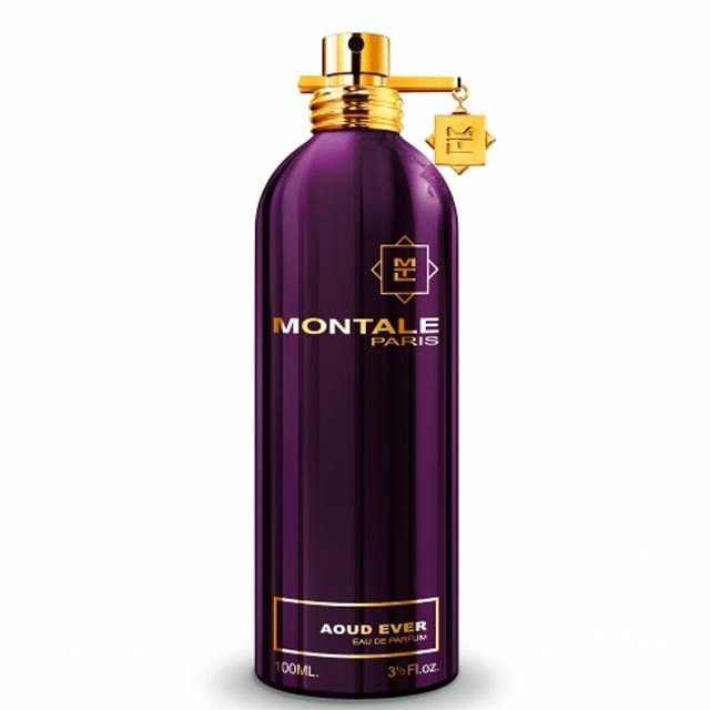 Montale Aoud Ever 20 мл.