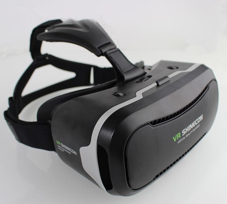 Посмотреть очки виртуальной реальности в новочебоксарск продаю виртуальные очки в белгород