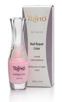 Укрепитель Trind Nail Repair Color Лиловый