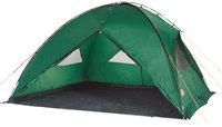 Палатка Summer House, Green