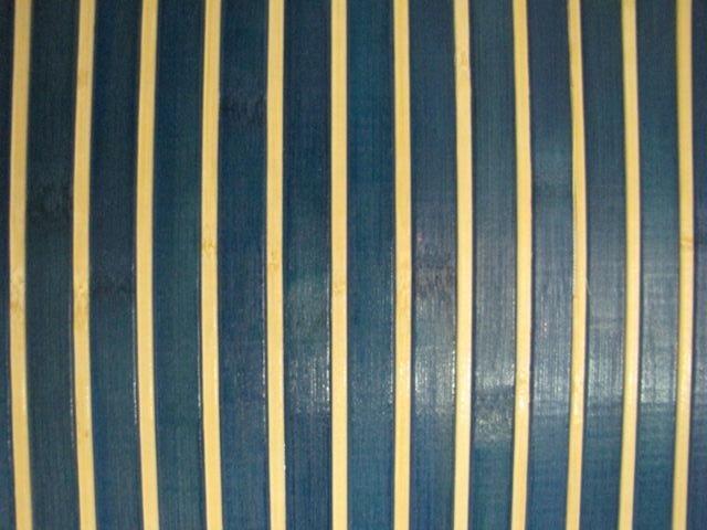 Бамбуковое полотно (обои) артикул 20, ширина 0.9 м.