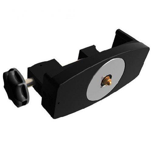 Крепление-универсал для лазерного нивелира CLAMP CONDTROL