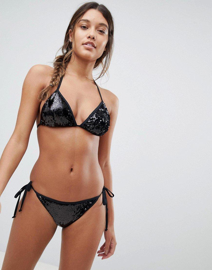 Бразильское бикини в кирове