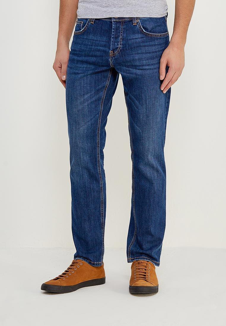 d2833104bb2 Рейтинг лучших брендов джинсов — ТОП 7 — 416005 просмотров