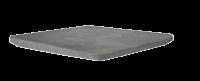 Плитка из керамогранита Azuliber Peldano Fiorentino Angular Cazorla Gris
