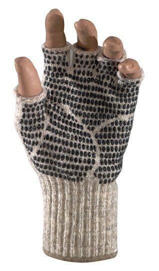 Перчатки FoxRiver