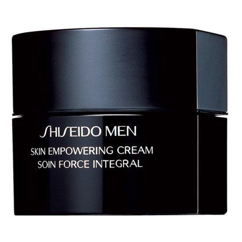 MEN Крем, восстанавливающий энергию кожи