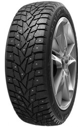 Автошина Dunlop SP Winter Ice 02 195/65 R15 шип 95T XL - фото 1