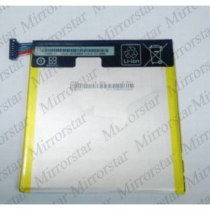 Аккумулятор для Asus Nexus 7 2013 3950mah CS CameronSino