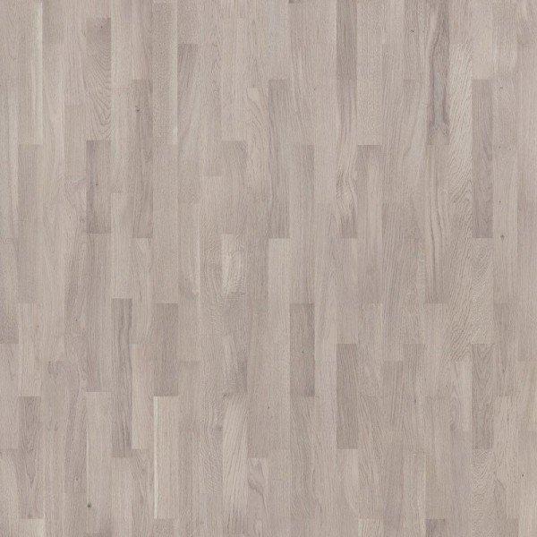 Паркетная доска Barlinek Дуб Марципан Маффин Молти (Oak Marzipan Muffin Molti) коллекция Decor - 3WG000492