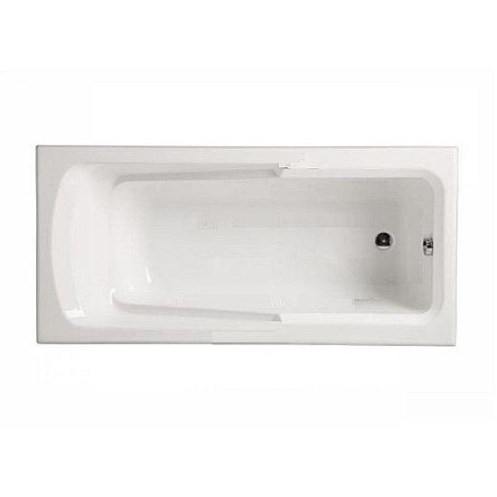 Акриловая ванна Vagnerplast Ultra 150x82
