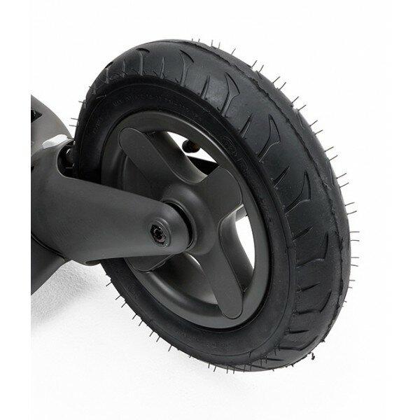 Покрышка для колеса Stokke