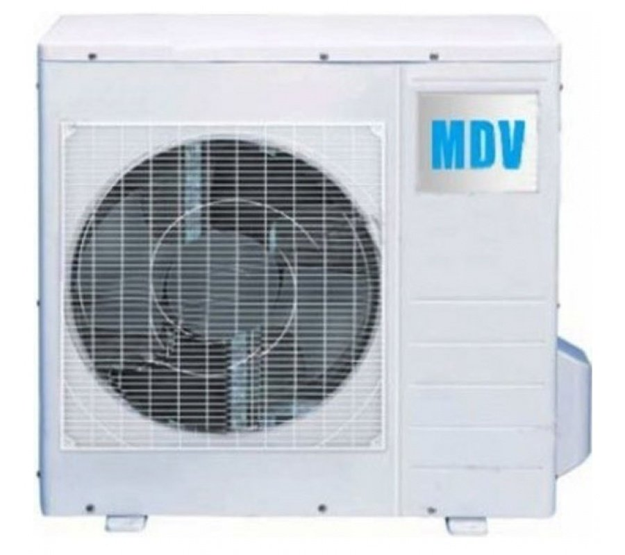 Мульти-сплит-система MDV MD2O-18HDN1