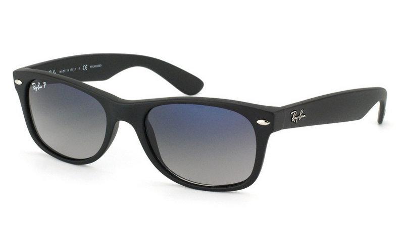 8db340332dd7 Классические солнцезащитные очки мужские - купить в Москве по ...