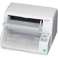 Документ-сканер PANASONIC KV-S5046H-U