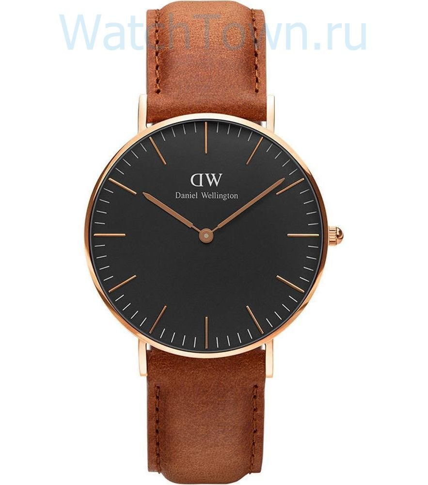M followers, following, 6, posts - see instagram photos and videos from daniel wellington (@danielwellington).