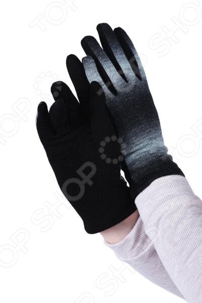 Перчатки Lorentino «Одри»