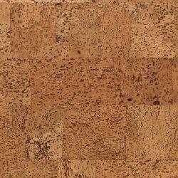 Пробковое покрытие, пробковый пол, пробковый ламинат Viscork (Вискорк) Homecork BJ 21 071 Exbrick 910*300*10,5 мм