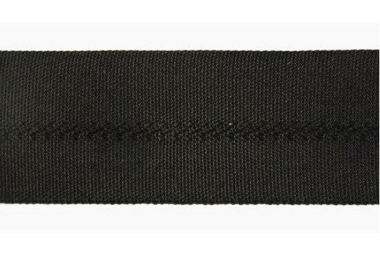 Лента корсажная, 30 мм x 50 м, арт. 691070