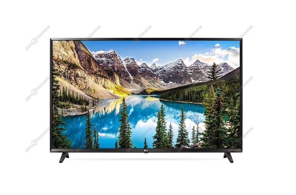 как объединить 4 телевизора в один процессы сепарации