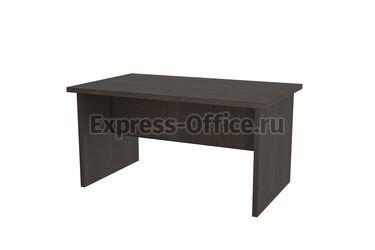 Рива Кабинет First Стол переговорный KSP-1 1500x900x765