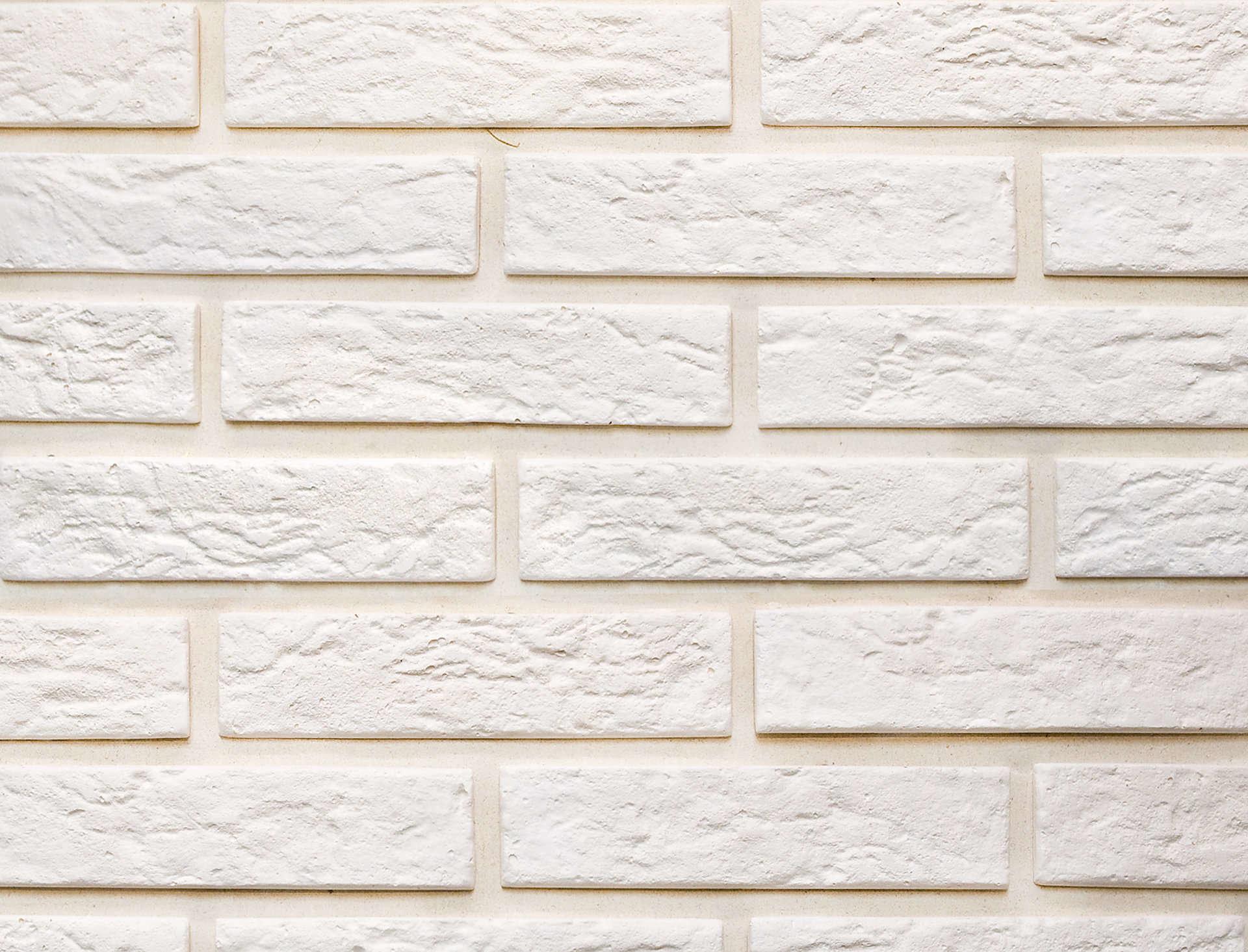 Декоративный кирпич Касавага Под кирпич 300 мм (Искусственный камень)