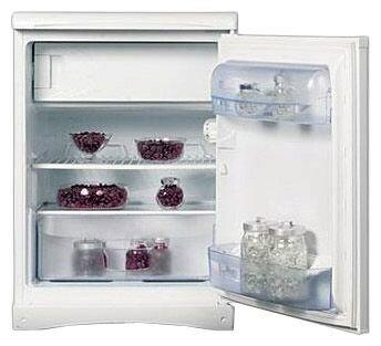 Холодильник Indesit TT 85 001