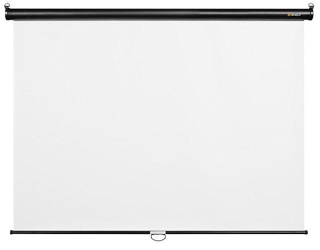 Экран настенно-потолочный Digis DSOC-1102 (180x180 см)