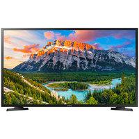 Телевизор жк Samsung UE43N5000AU