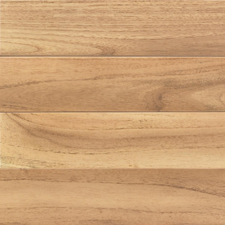 Плитка керамическая напольная 30х30 Crema Wood