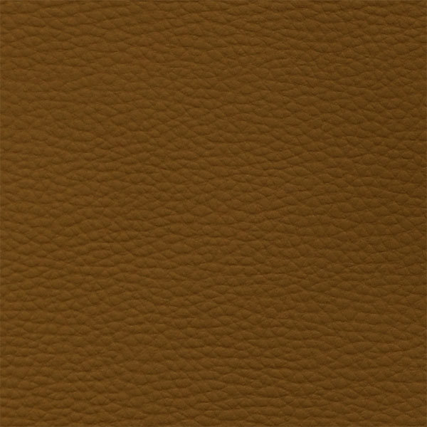 Чехлы и накидки на сиденья Автодети Накидка Super Guard светло-коричневый (кожзам)