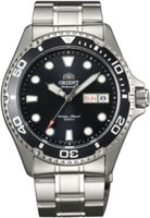 Часы Orient AA02004B