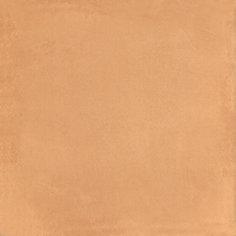 Керамическая плитка Kerama Marazzi Капри Плитка настенная оранжевый 5238 N 20х20