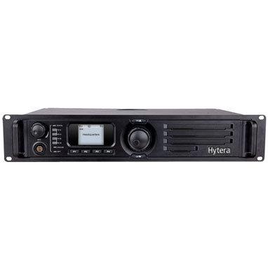 Автомобильные радиостанции Hytera RD-985