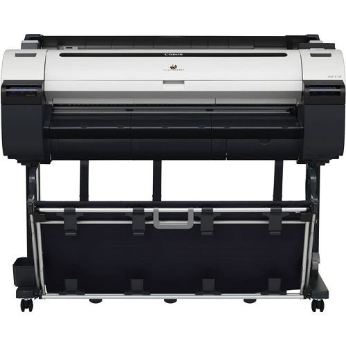 Принтер Canon imagePROGRAF iPF770