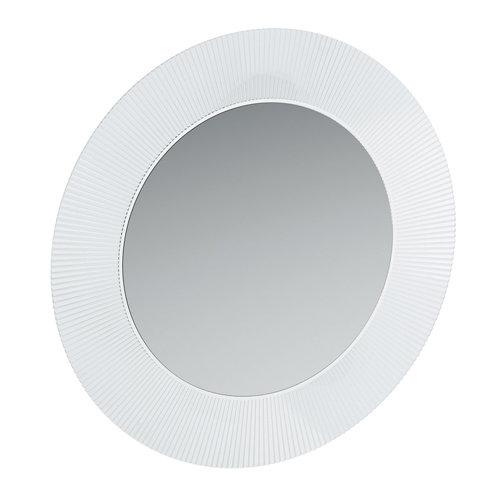 Зеркало Laufen Kartell D=78 3.8633.1.084.000.1
